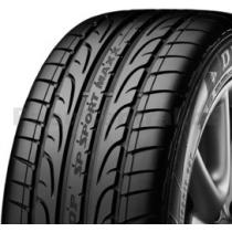 Dunlop SP Sport Maxx 325/30 R21 108 Y XL ROF