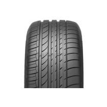 Dunlop SP QuattroMaxx 255/50 R19 107 Y XL