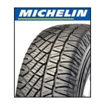 Michelin Latitude Cross 225/65 R17 102 H