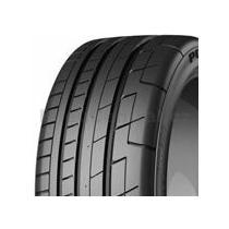 Bridgestone Potenza RE 070 R 285/35 R20 100 Y
