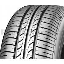 Bridgestone B 250 185/60 R15 84 H *
