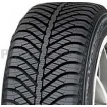 Goodyear Vector 4Seasons 225/50 R17 94 V