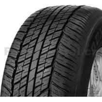 Dunlop Grandtrek AT23 285/60 R18 116 V