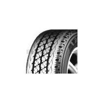 Bridgestone R 630 205/65 R16 C 107/105 R
