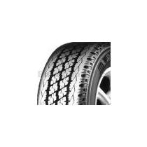 Bridgestone R 630 235/65 R16 C 115 R
