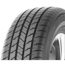 Bridgestone Potenza RE 080 185/60 R15 84 H