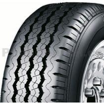Bridgestone R 623 195/80 R15 C 106 R
