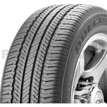 Bridgestone D 400 255/65 R17 110 T
