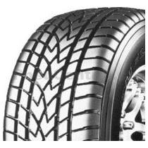 Bridgestone HTS 686 275/60 R15 107 H