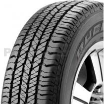 Bridgestone D 684 II 265/65 R18 112 S