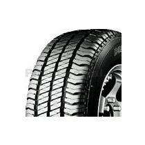 Bridgestone D 684 285/60 R18 116 V