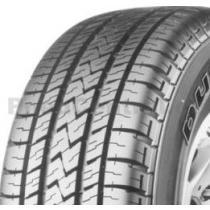 Bridgestone D 683 245/65 R17 107 H