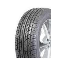 Bridgestone Turanza ER 370 225/50 R17 98 V