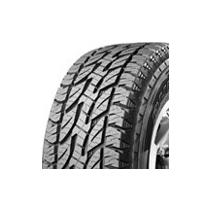 Bridgestone D 694 225/75 R16 103 S RBT