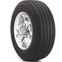 Bridgestone Dueler 684 II 265/65 R17 112 S H/T