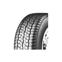 Bridgestone Dueler 687 225/65 R17 101 H H/T