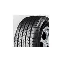 Bridgestone Turanza ER 33 215/45 R17 87 W