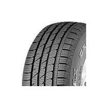 Continental ContiCrossContact LX 255/65 R17 110 T