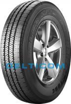 Bridgestone Dueler 684 II 265/60 R18 110 H H/T