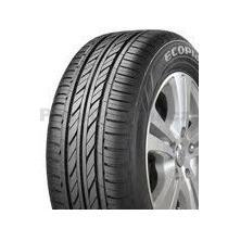 Bridgestone Ecopia EP 150 195/65 R15 91 H