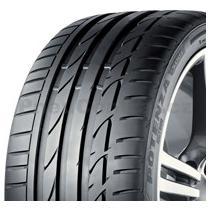 Bridgestone Potenza S 001 255/30 R19 91 Y XL