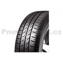 Bridgestone B 250 Eco Max 195/65 R15 91 H