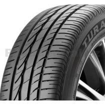 Bridgestone Turanza ER 300 205/50 R17 93 V XL