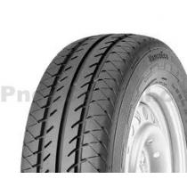 Continental VancoEco 235/65 R16 C 115/113 R