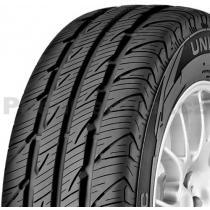 Uniroyal RainMax2 205/75 R16 C 110/108 R