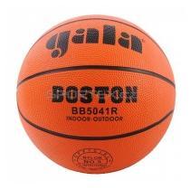 Gala Boston 5041 R