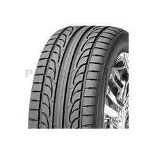 Nexen N6000 225/55 R17 101 W XL