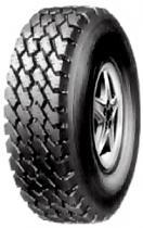 Michelin XC4S 175/80 R16 98 Q