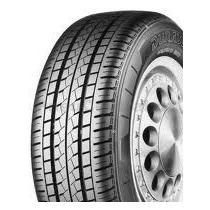 Bridgestone Duravis R410 175/65 R14 C 90/88 T