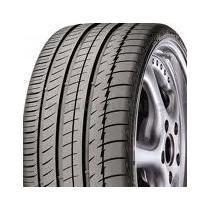 Michelin Pilot Sport Plus 255/45 R19 100 V A/S N0