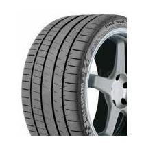 Michelin Pilot Super Sport 295/35 R20 105 Y XL K1