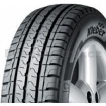 Kleber Transpro 235/65 R16 115 R