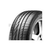 Bridgestone ER300 225/55 R17 97 W