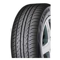Firestone TZ300 225/50 R17 98 Y XL