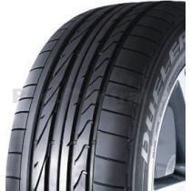 Bridgestone D Sport 255/55 R18 109 W XL