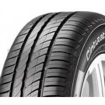Pirelli P1 Cinturato 195/55 R16 87 H RunFlat