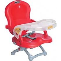 Cam Il Mondo Jídelní židlička Smarty