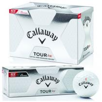 Callaway Tour iS