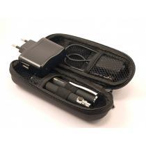 eGO-W elektronická cigareta 1100mAh