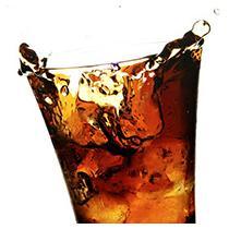 Dekang Cola 16mg