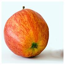 Dekang Jablko 16mg 10ml