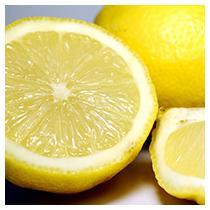 Dekang Citron 0mg