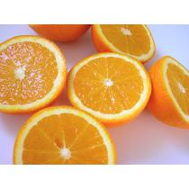 Dekang Pomeranč 11mg