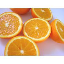 Dekang Pomeranč 16mg