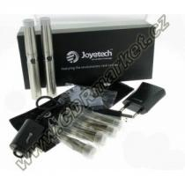 Joyetech Joye eGo-T elektronická cigareta