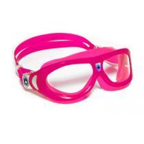 Aqua Sphere SEAL Kid Plavecké brýle (dětské)